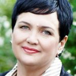 Захарова Ирина: биография, отзывы, фото
