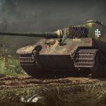 War Thunder: отзывы игроков, установка, настройки