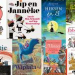 Писательница Анни Шмидт: биография, список книг, отзывы