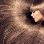 Лечебные маски для волос в домашних условиях: рецепты, особенности применения, эффективность, отзывы