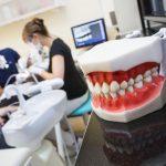 Стоматологии СПб: отзывы, рейтинг. Адреса стоматологических клиник Санкт-Петербурга