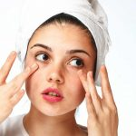 Почему сохнет кожа на лице: причины, симптомы, способы решения проблемы