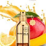 Парфюмерная вода Montale Boise Fruite: отзывы, описание аромата