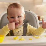 Как вводить в прикорм яйцо? Какие яйца давать ребенку? Сколько варить яйца для ребенка