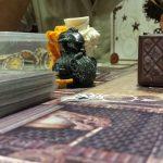 Настольная игра Имаджинариум: отзывы