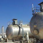 Технология обессоливания нефти: описание и принципы