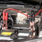 Как зарядить полностью разряженный автомобильный аккумулятор: советы и рекомендации автомобилистам