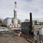 Стабилизация нефти: описание технологии, процесс подготовки, устройство установки