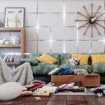 К чему снится в доме беспорядок: значение и толкование сна