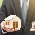 Порядок перевода жилых помещений в нежилые помещения: условия и документы