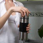 Как очистить термос: советы, эффективные методы