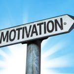 Сущность мотивации: понятие, организация процесса, функции