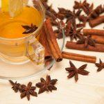Анисовый чай: полезные свойства, рецепт приготовления, отзывы