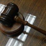 Виды административной ответственности и дисциплинарной ответственности граждан