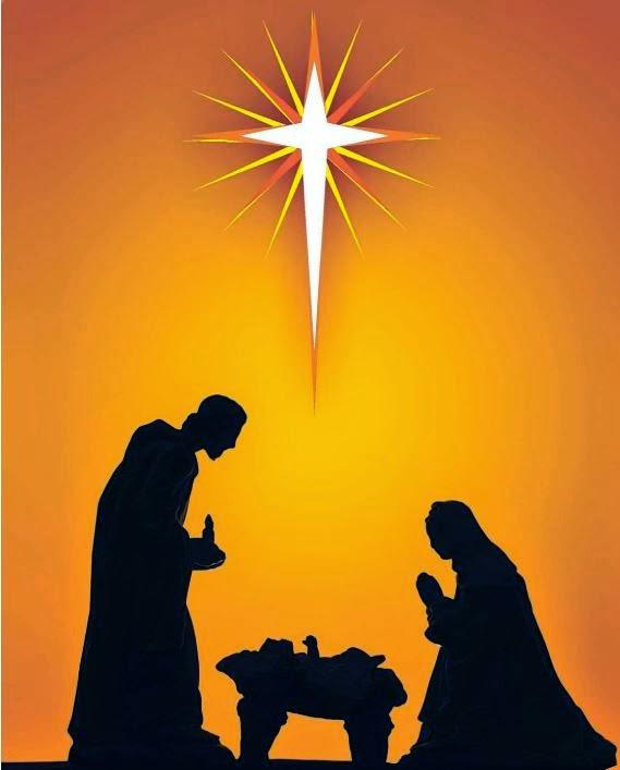Молитвы в рождественский пост