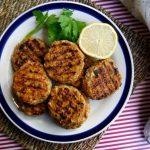 Куриные котлеты с гречкой: рецепт с описанием, особенности приготовления