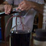 Спиртные напитки в домашних условиях: рецепты приготовления вина, водки, коньяка, самогона