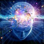 Как развить скорость мышления: упражнения, особенности и рекомендации