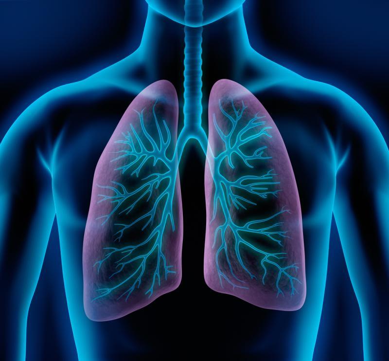 пневмония симптомы дети температурой