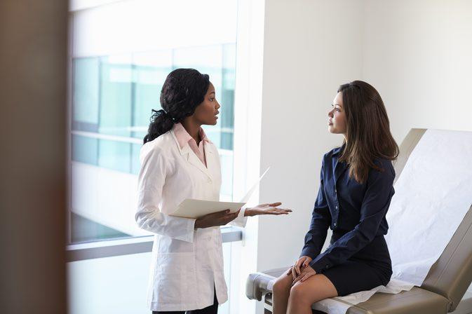 как удаляют внутриматочную спираль после менопаузы