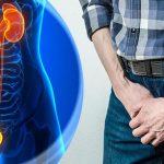 Простата Форте: отзывы мужчин, состав, инструкция по применению