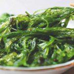 Морские водоросли: польза и вред, лечебные свойства и противопоказания