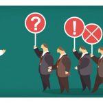 Этапы и методы формирования общественного мнения