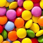 Локальный цвет: понятие и основные оттенки