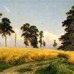 Картины великих русских художников: перечень, истории создания, рецензии критиков