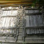 Заброшенные деревни Ярославской области: перечень, история упадка