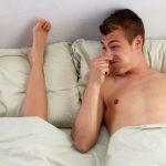 Спрей для ног от пота и запаха: обзор средств, описание и отзывы
