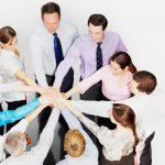 Групповые процессы: характеристика, психология и социальные особенности