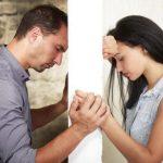 Что такое выяснение отношений. Как выяснять отношения правильно