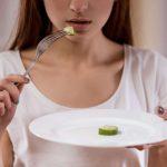 Психология анорексии: суть заболевания, причины, методы лечения