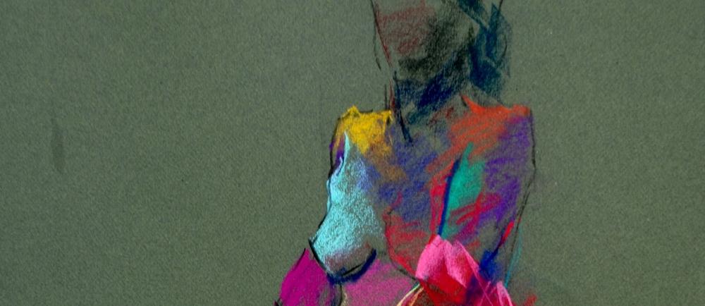 изображение женщины