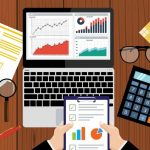 Виды и функции управленческого контроля
