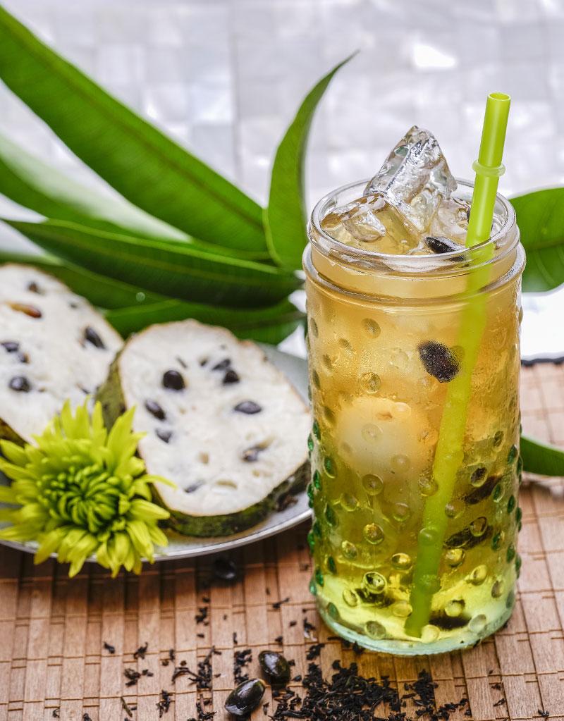 зеленый чай отзывы худеющих где