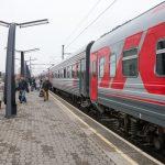 Назначение и устройство пассажирских вагонов
