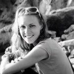 Анастасия Балякина: биография, фильмы, интересные сведения