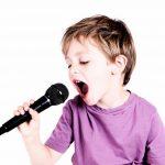 Как петь не в нос: причины, упражнения для исправления гнусавости
