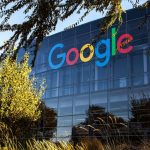 Стажировка в «Гугл» для студентов: инструкция, требования, отзывы