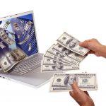 Торговая платформа Avto-sale: отзывы, особенности и услуги