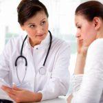 Семейный врач - это... Описание профессии, требования, обязанности и важные качества