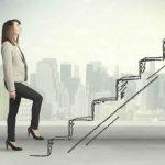 Профессионализация - это что за процесс? Этапы, инструменты профессионализации, возможные проблемы