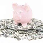 Деньги в подарок: оформление, способы, идеи и фото