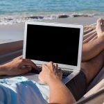Как пользоваться ноутбуком для начинающих? Самоучитель работы на ноутбуке