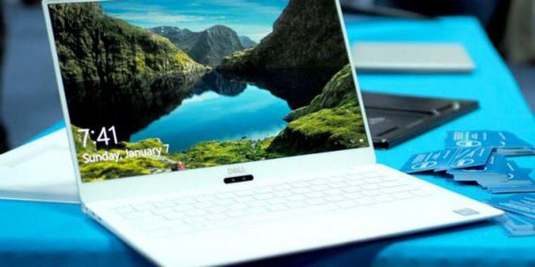 Как правильно пользоваться ноутбуком