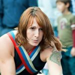 Самая сильная женщина России: имя, биография, личная жизнь, достижения, фото