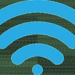 Как увеличить сигнал WiFi-роутера: способы и полезные советы
