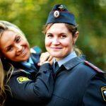 Полиция общественной безопасности: основные задачи, требования и принципы